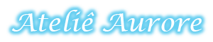 Ateliê Aurore